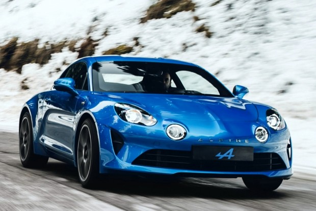 alpine_a110_premiere_edition_13