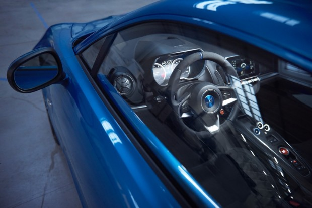 alpine_a110_premiere_edition_15