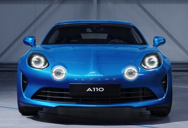 alpine_a110_premiere_edition_16