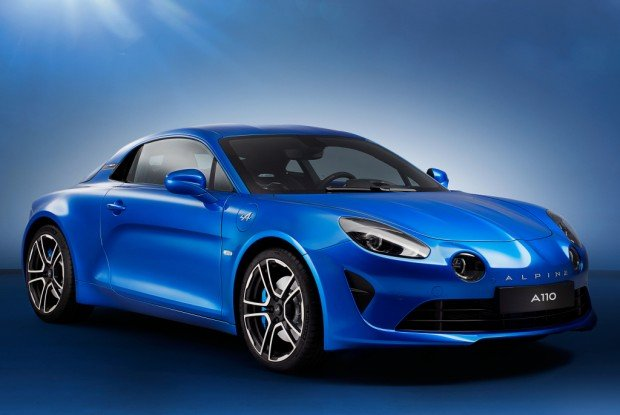 alpine_a110_premiere_edition_18_1