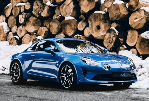 alpine_a110_premiere_edition_2