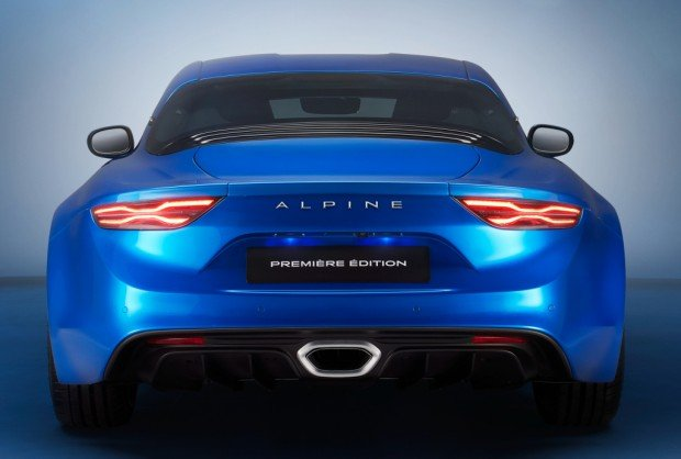 alpine_a110_premiere_edition_24