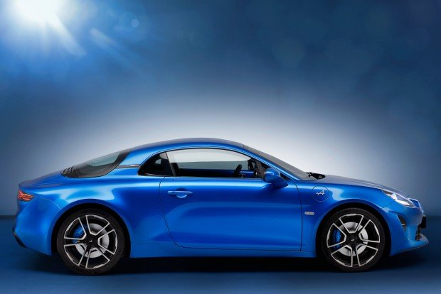 alpine_a110_premiere_edition_25