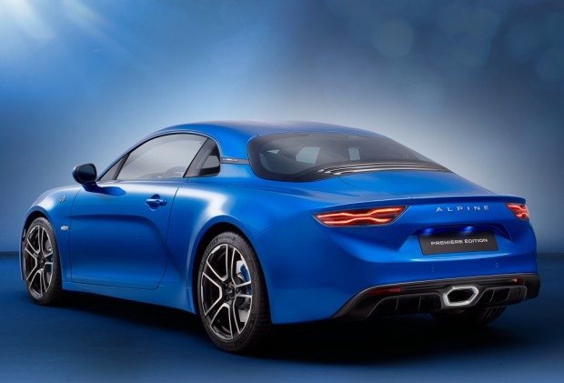 alpine_a110_premiere_edition_27