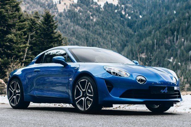 alpine_a110_premiere_edition_5