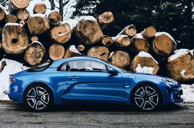alpine_a110_premiere_edition_6