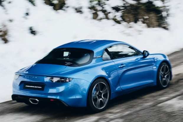 alpine_a110_premiere_edition_7