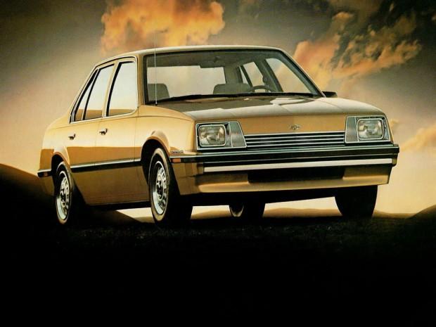autowp.ru_chevrolet_cavalier_sedan_1