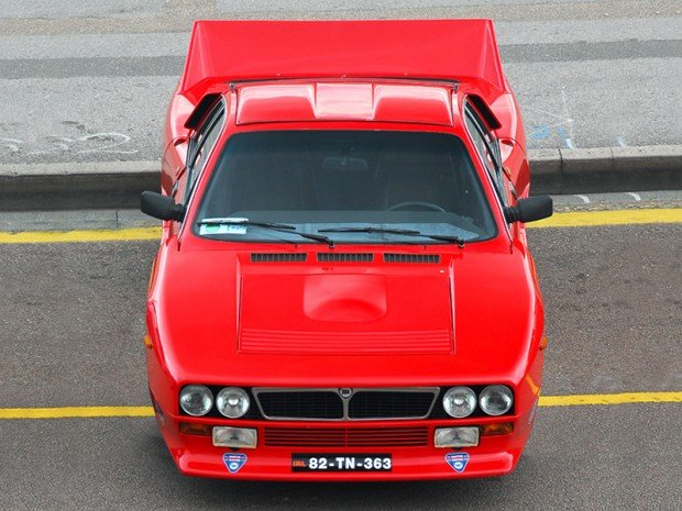 autowp.ru_lancia_rally_037_stradale_concept_1