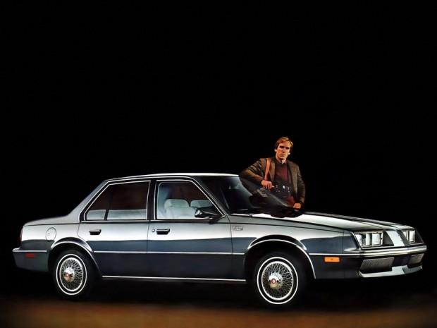 autowp.ru_oldsmobile_firenza_sedan_1