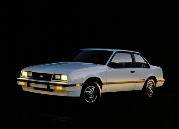 chevrolet_cavalier_coupe_1