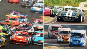 As categorias monomarca mais legais do automobilismo – parte 2