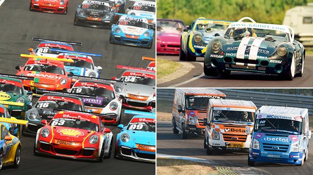 2830a33915 As categorias monomarca mais legais do automobilismo - parte 2 ...