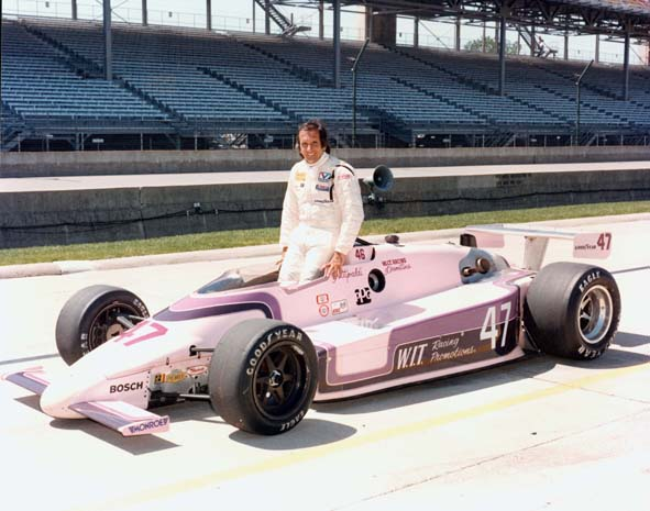 dm_indy_1984_indy500_emerson_fittipaldi_ims