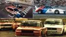 As categorias monomarca mais legais do automobilismo – parte 1
