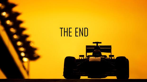 Dez mudanças para salvar a Fórmula 1 do marasmo e da desgraça