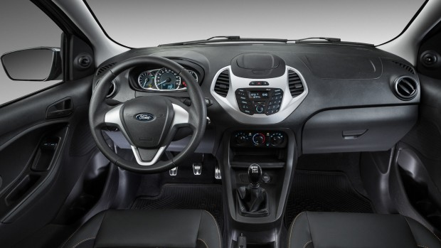 ford-ka-trail-2017-3