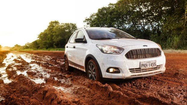 ford-ka-trail-2017-4