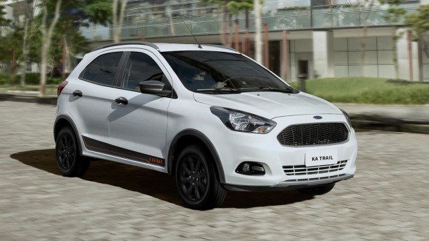 ford-ka-trail-2017
