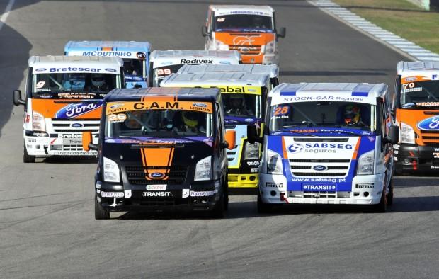 ftt-estoril-2-corrida-1