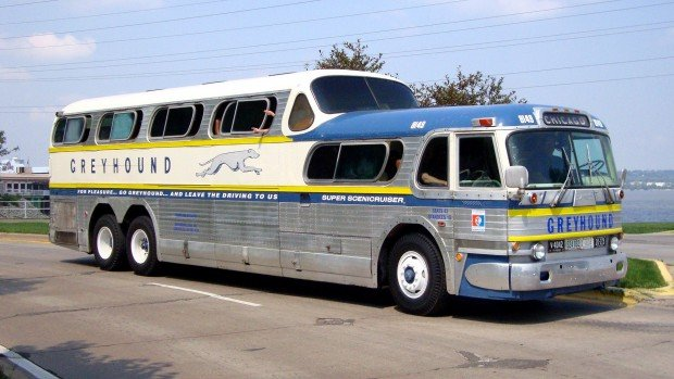 greyhound-bus-012