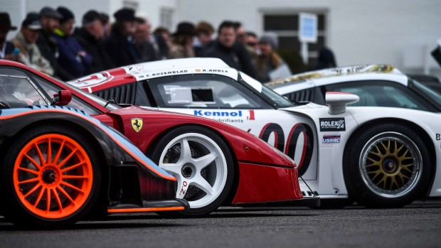 gt1_demo_75mm_goodwood_18031702