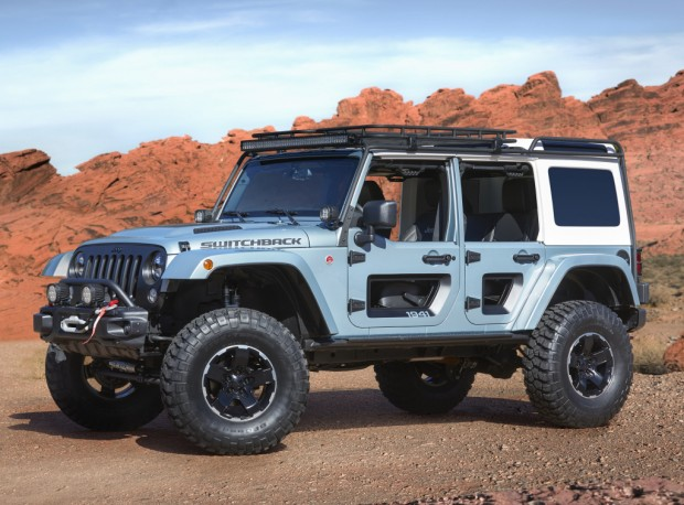 jeep_54