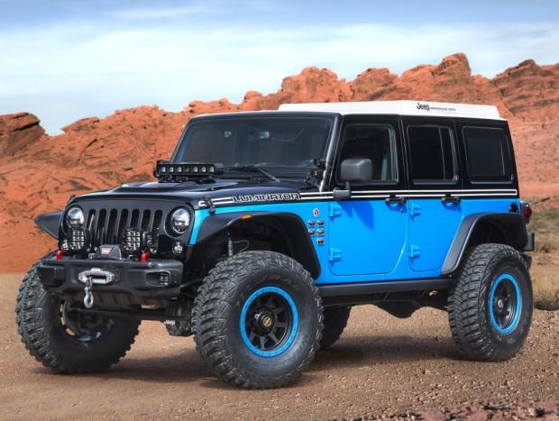 jeep_76