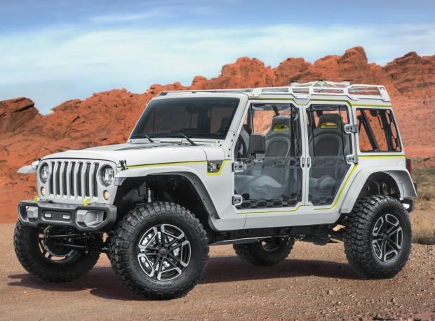jeep_8