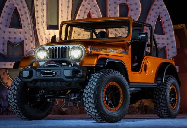 jeep_cj66_4