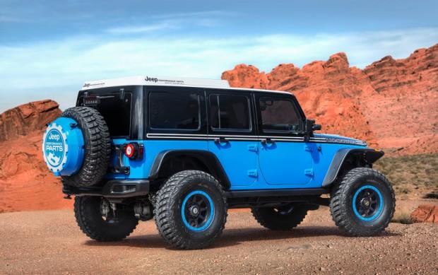 jeep_luminator_concept_9