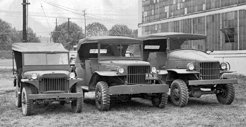 jeep_ma_andtrucks_ft_700