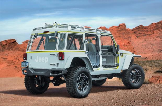 jeep_safari_concept_5