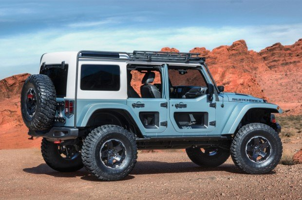 jeep_switchback_concept_9