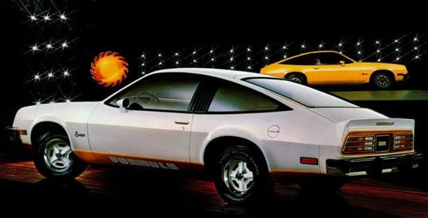 pontiac_sunbird_hatchback_formula