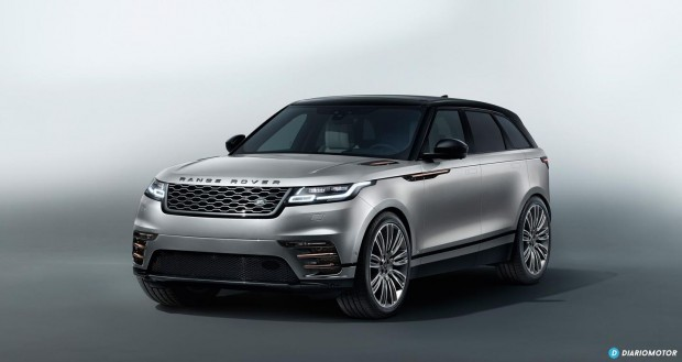 range-rover-velar-2017-Diariomotor-004-mdm