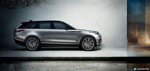 range-rover-velar-2017-Diariomotor-006-mdm