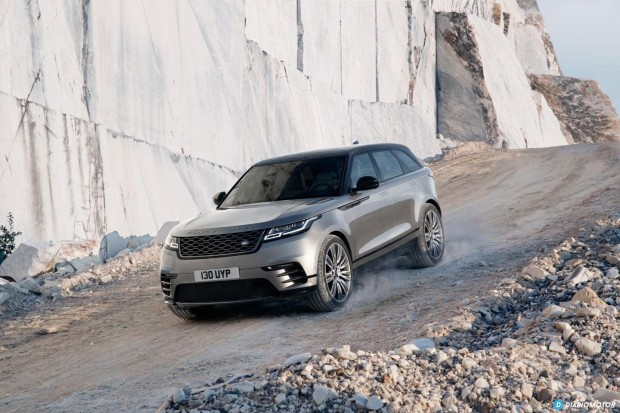 range-rover-velar-2017-Diariomotor-007-mdm