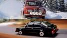 Estes são o carros que transformaram a Saab em uma marca incrível