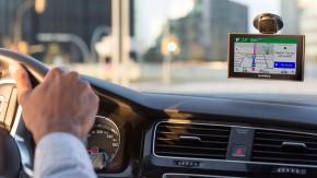 """Usar o GPS pode estar """"desligando"""" partes do seu cérebro, diz estudo"""
