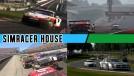 Assetto Corsa com Porsche 911 RSR 2017, Mazda 787B e Miata, NASCAR Heat Evolution 2017 confirmado, nova pista e novos carros no Project CARS 2 e muito mais!