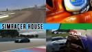 Novidades no iRacing, Logitech e McLaren juntas, Mercedes AMG GT3 no RaceRoom, Project CARS 2 e Gran Turismo Sport lado a lado e muito mais!