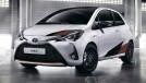 Yaris GRMN: o hot hatch da Toyota que a gente merece (mas provavelmente não vai ter)