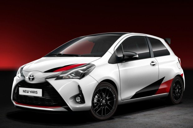 toyota_yaris_high_performance_1