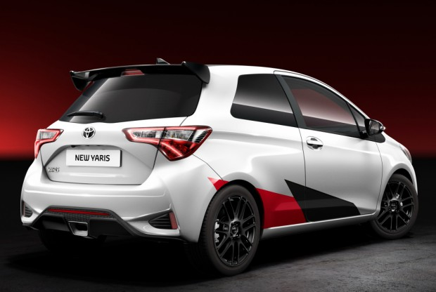 toyota_yaris_high_performance_2