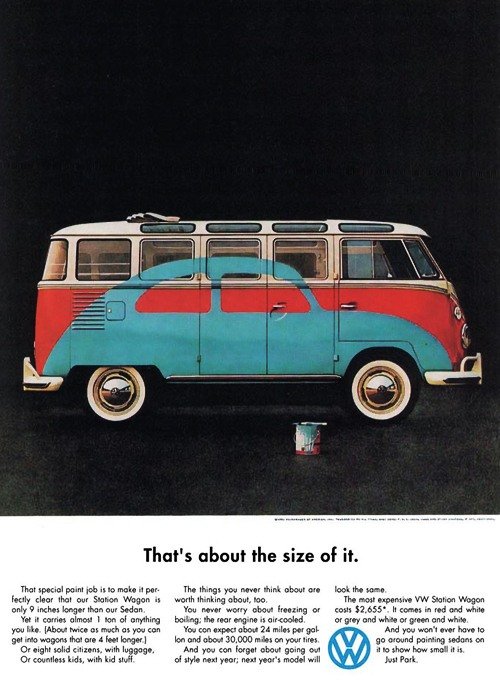 volkswagen-bus-ads-1476934845145