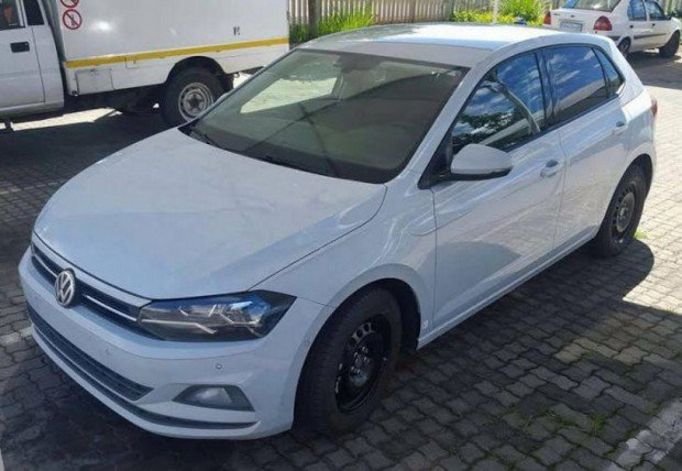 vw-polo-all-new-spotted-no-camo-1