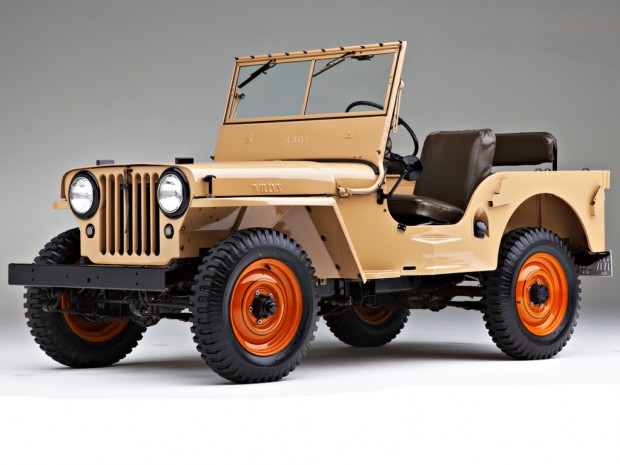 willys-overland_cj-2a_6