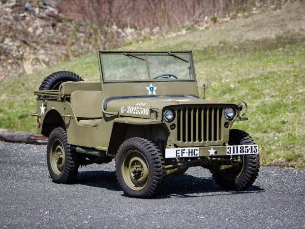 willys_mb_14