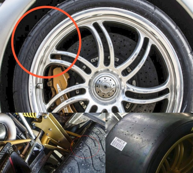 zonda-top-gear-tires